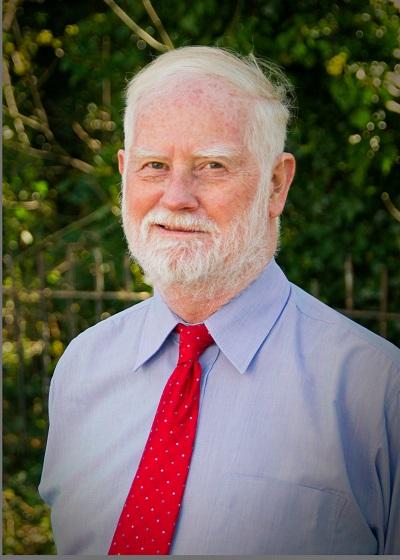 Cliff Barton